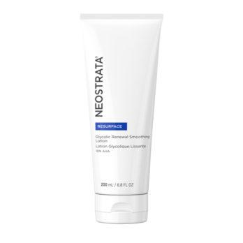 NeoStrata-Resurface-Glycolic-Renewal-Smoothing-lotion