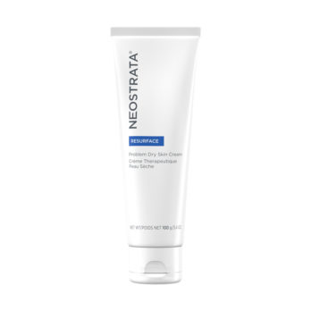 NeoStrata-Resurface-Problem-Dry-Skin-Cream