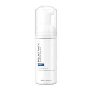 NeoStrata-Skin-Active-Repair-Exfoliating-Wash