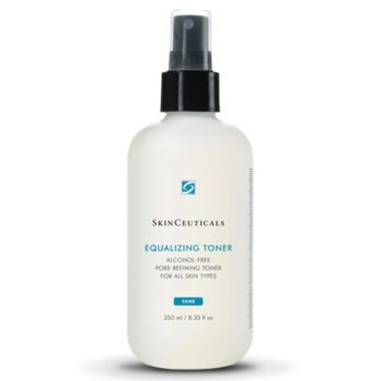 SKINCEUTICALS-EQUALIZING-TONER