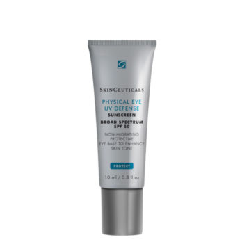 SKINCEUTICALS-PHYSICAL-EYE-UV-DEFENSE-SPF-50