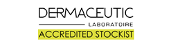 Dermaceutic-Accedited-Stockist