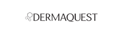 Dermaquest_Products