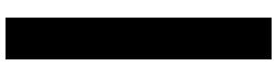 SkinCeuticals_logo_home