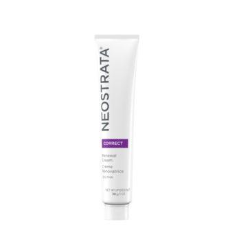 NeoStrata-Correct-Renewal-Cream