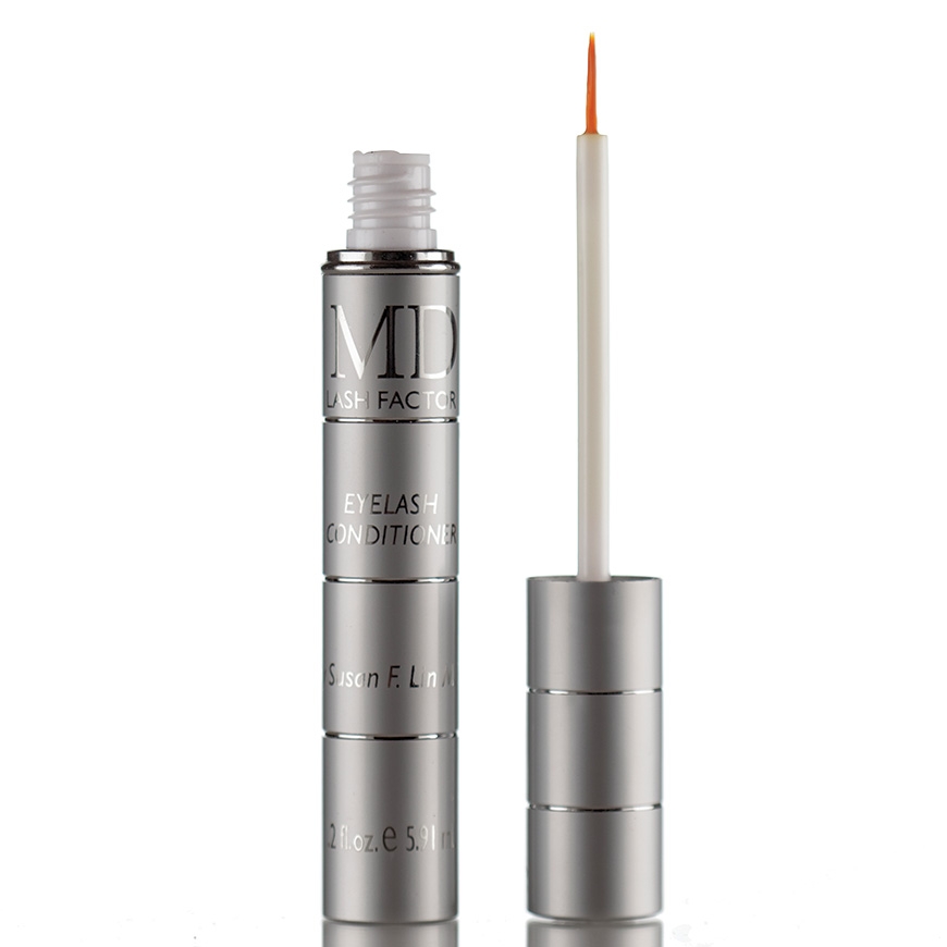 MD-LASH-FACTOR-2.95-ml