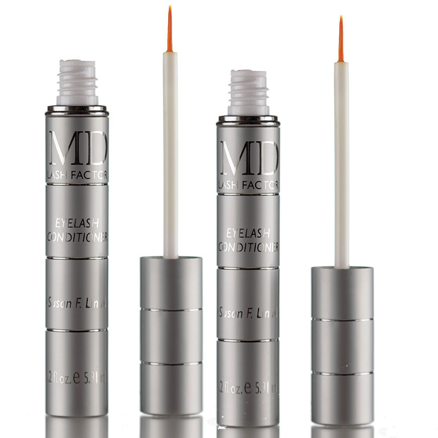 MD-LASH-FACTOR-DUO-PACK