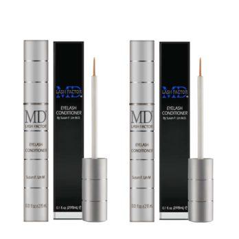 MD-LASH-FACTOR-Eyelash-Conditioner-2.95ml-x-2-Duo-Pack