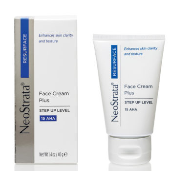 NEOSTRATA-FACE-CREAM-PLUS