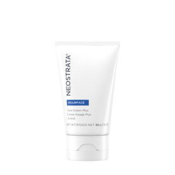 NeoStrata-Resurface-Face-cream-plus
