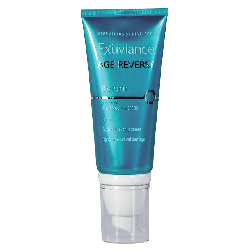 EXUVIANCE Age Reverse Day Repair SPF 30 - SkinMiles