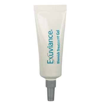 BLEMISH-TREATMENT-GEL
