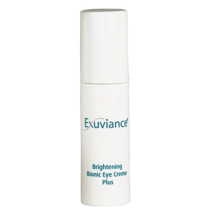 BRIGHTENING-BIONIC-EYE-CREME-PLUS