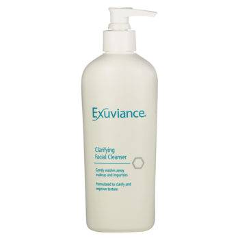 CLARIFYING-FACIAL-CLEANSER