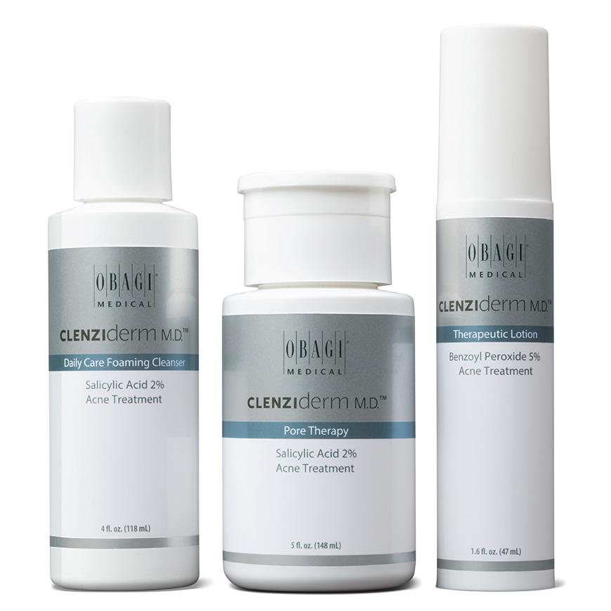 CLENZIderm-M.D.-System-Oily-Skin