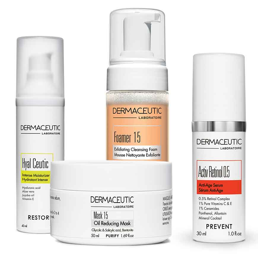DERMACEUTIC-ACNE-PRONE-SKIN