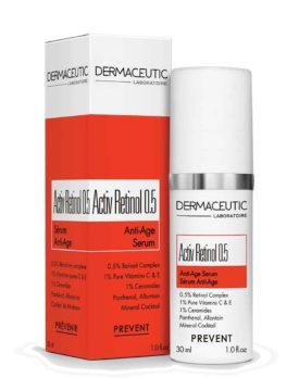 DERMACEUTIC-ACTIV-RETINOL-0.5