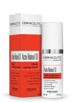 DERMACEUTIC-ACTIV-RETINOL-1