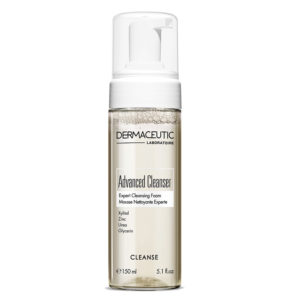 DERMACEUTIC-ADVANCED-CLEANSER