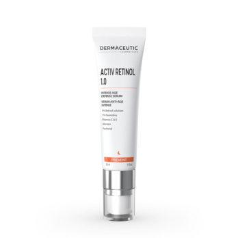 Dermaceutic-Activ-Retinol-1.0-30ml