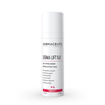 Dermaceutic-Derma-Lift-5