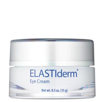 ELASTIDERM-EYE-CREAM