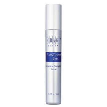 ELASTIDERM-EYE-SERUM-14-ML