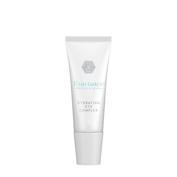 Exuviance-Hydrating-Eye-Complex
