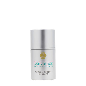 Exuviance-Total-Correct-Hydrate