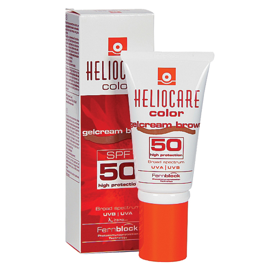 HELIOCARE-GEL-COLOUR-BROWN