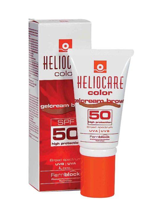 HELIOCARE-GEL-COLOUR-BROWN