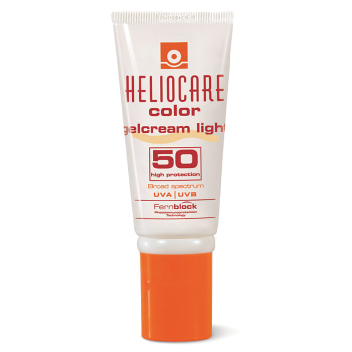 HELIOCARE-GEL-COLOUR-LIGHT