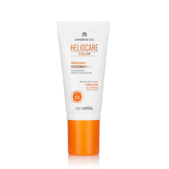 HELIOCARE-Gelcream-Brown-50-SPF