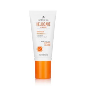 HELIOCARE-Gelcream-Light-50-SPF