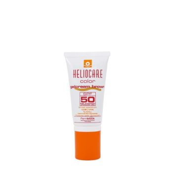 HELIOCARE-colour-gelcream-brown-SPF-50