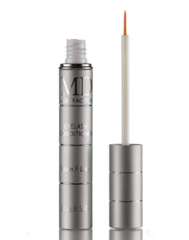 MD-LASH-FACTOR-5.91-ml