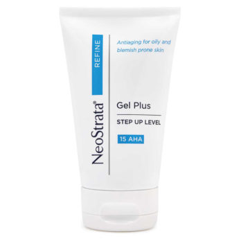 NEOSTRATA-GEL-PLUS-15-AHA-