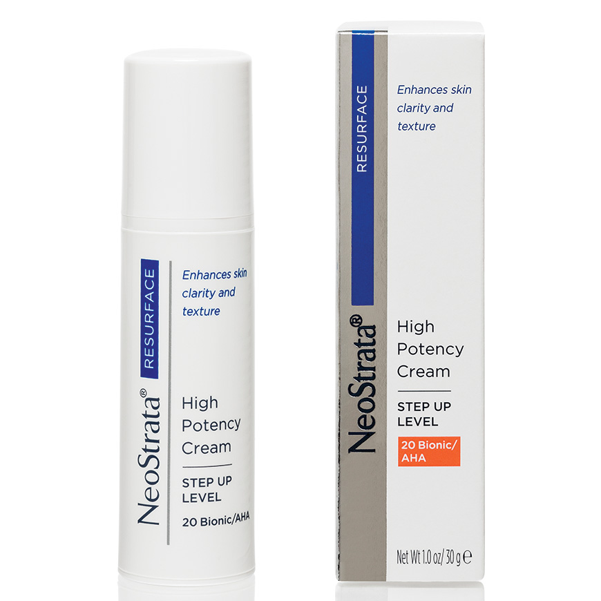 NEOSTRATA-HIGH-POTENCY-CREAM-20AHA