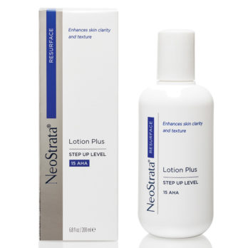 NEOSTRATA-LOTION-PLUS-15-AHA