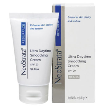NEOSTRATA-ULTRA-DAYTIME-SMOOTHING-CREAM-SPF-20