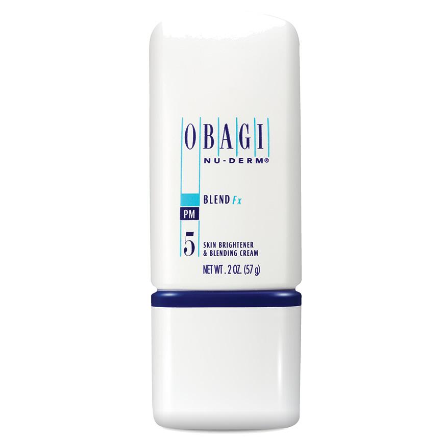 Obagi Hyperpigmentation Added Value Pack Skinmiles