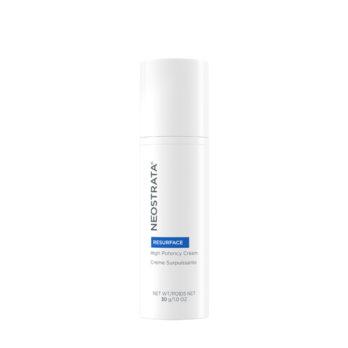 NeoStrata-Resurface-High-Potency-Cream