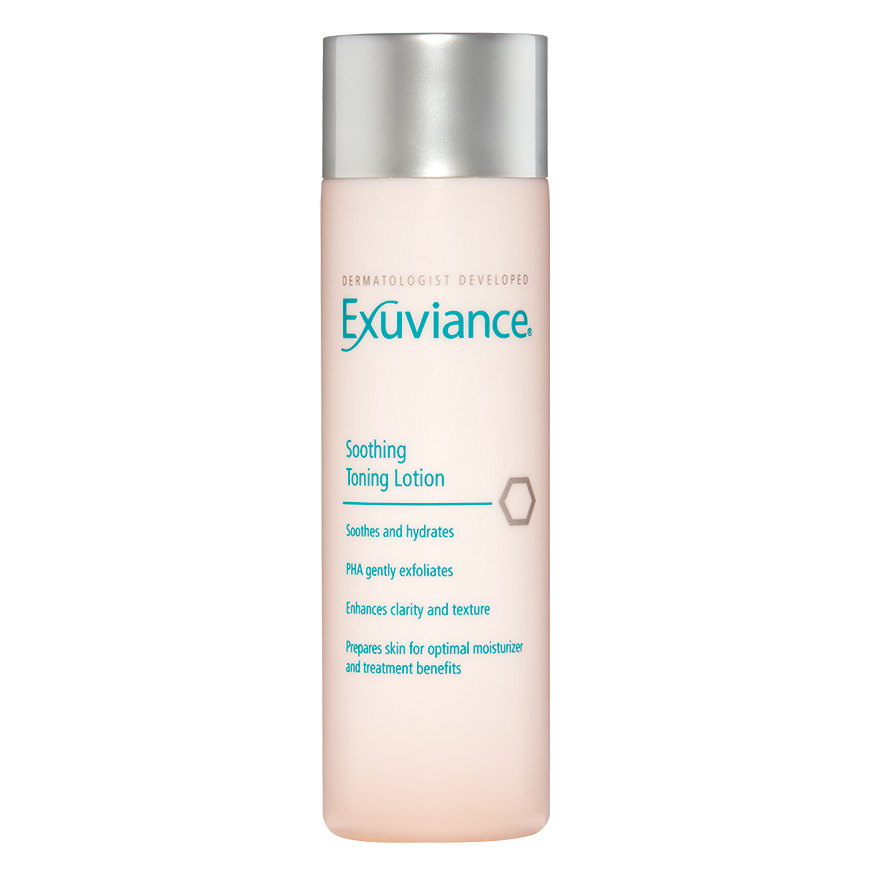 SOOTHING-TONING-LOTION