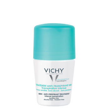 VICHY 48-HOUR-ANTI-PERSPIRANT-ROLL-ON