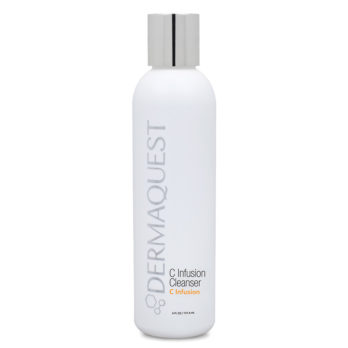 DERMAQUEST-C-INFUSION-CLEANSER