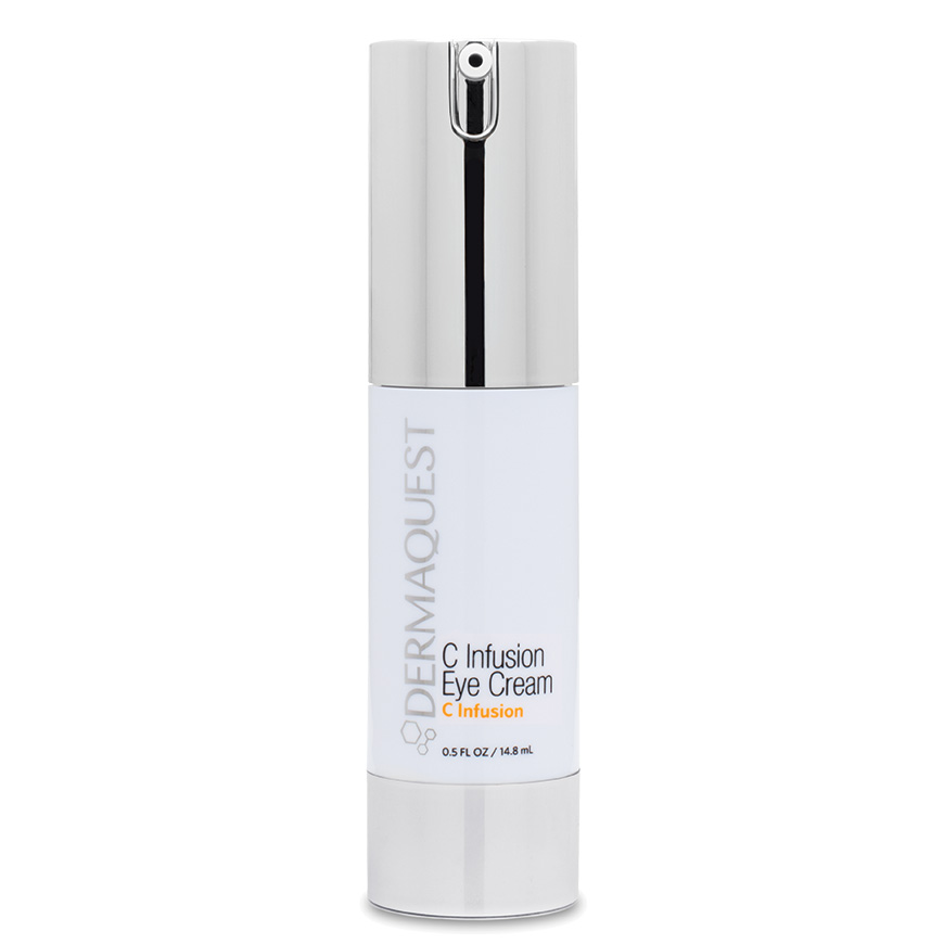 DERMAQUEST-C-INFUSION-EYE-CREAM