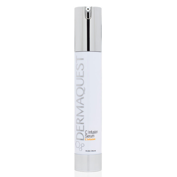 DERMAQUEST-C-INFUSION-SERUM
