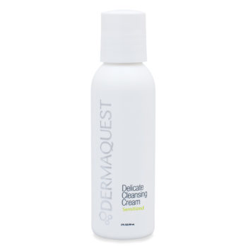 DERMAQUEST-DELICATE-CLEANSING-CREAM