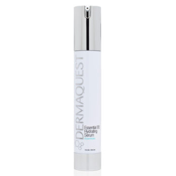DERMAQUEST-ESSENTIAL-B5-HYDRATING-SERUM