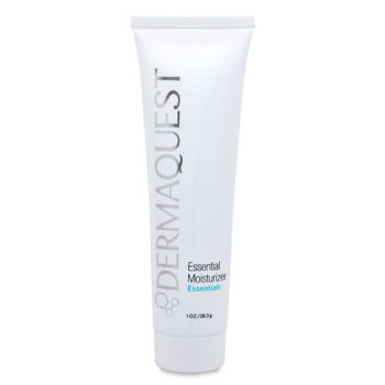 DERMAQUEST-ESSENTIAL-B5-MOISTURE-MATT-updated